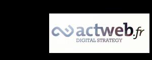 logo-aw
