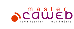logo-master-caweb