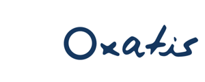logo-oxatis