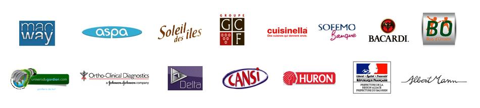 logo-clients-2exvia