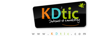 logo-kdtic