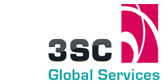 logo3scAgenceWeb